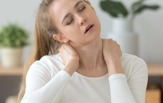 13-methods-to-effectively-deal-with-annoying-stiff-neck