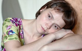 beginners-guide-to-coping-with-chronic-fatigue-syndrome
