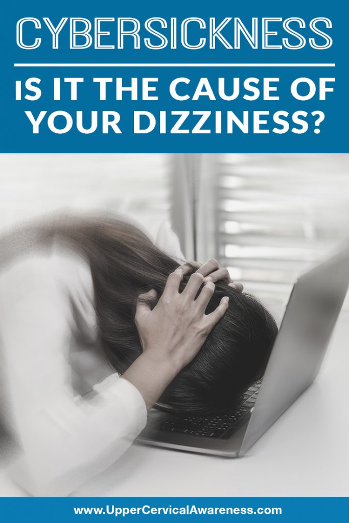 cybersickness-is-it-the-cause-of-your-dizziness