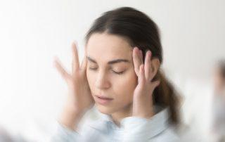 dizziness-and-vertigo-why-they-are-not-the-same