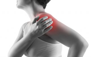 fibromyalgia-vs-myalgia-what-is-the-difference