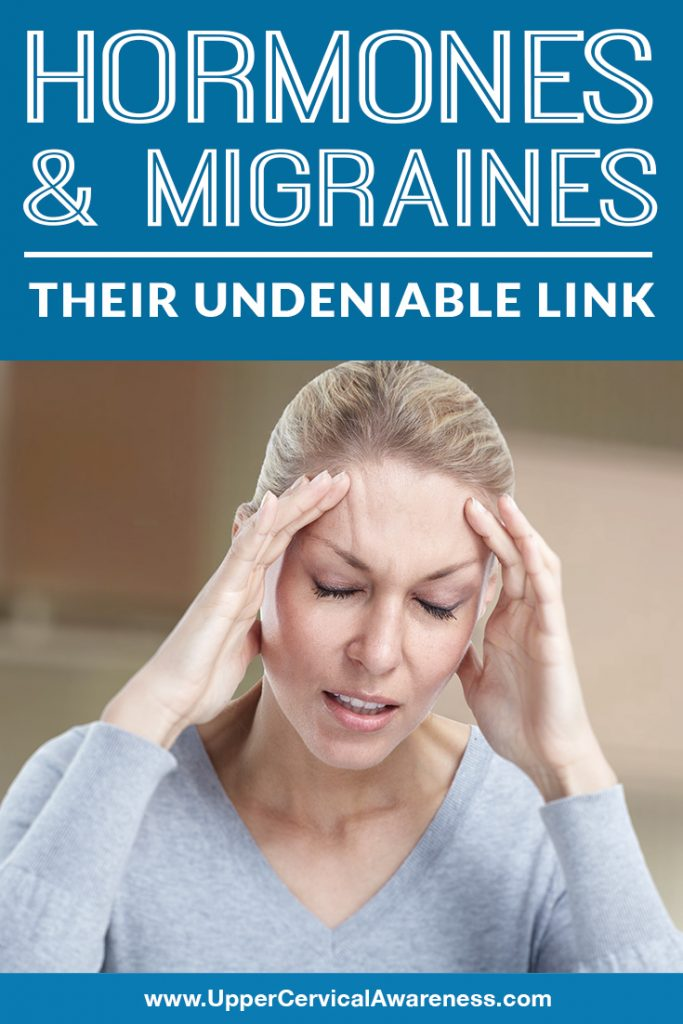 hormones-and-migraines-their-undeniable-link