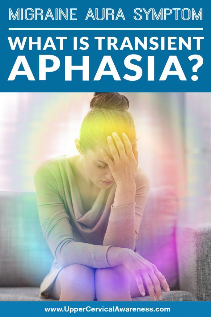 migraine-aura-symptom-what-is-transient-aphasia