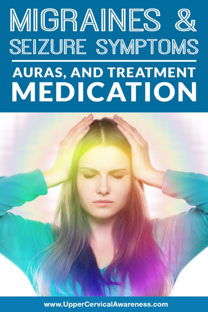 migraines-and-seizure-symptoms-auras-and-treatment-medication