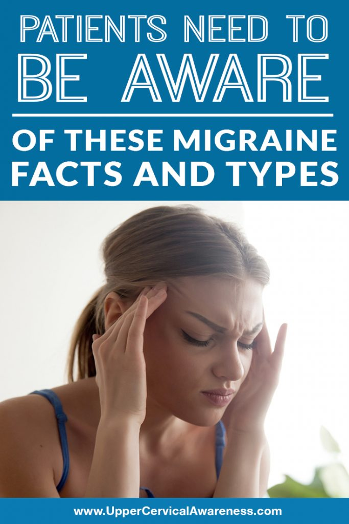 patients-need-to-be-aware-of-these-migraine-facts-and-types
