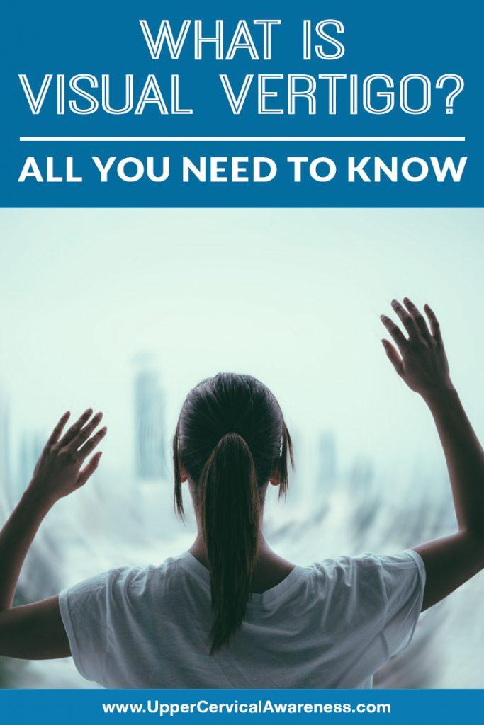 what-is-visual-vertigo-all-you-need-to-know