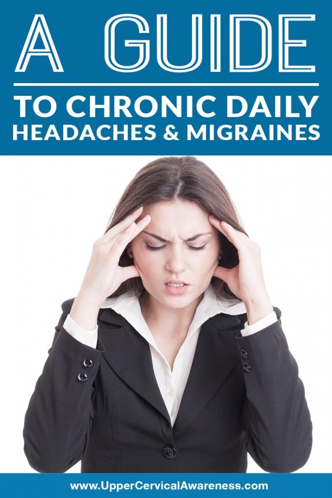 a-guide-to-chronic-daily-headaches-and-migraines