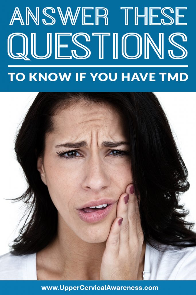 answer-these-questions-to-know-if-you-have-tmd