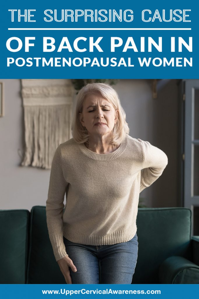 the-surprising-cause-of-back-pain-in-postmenopausal-women