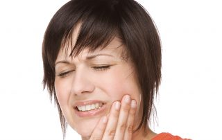 tmj-pain-relief-comparing-painkillers-and-natural-care