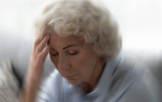 vertigo-in-the-elderly-preventing-seniors-from-falling