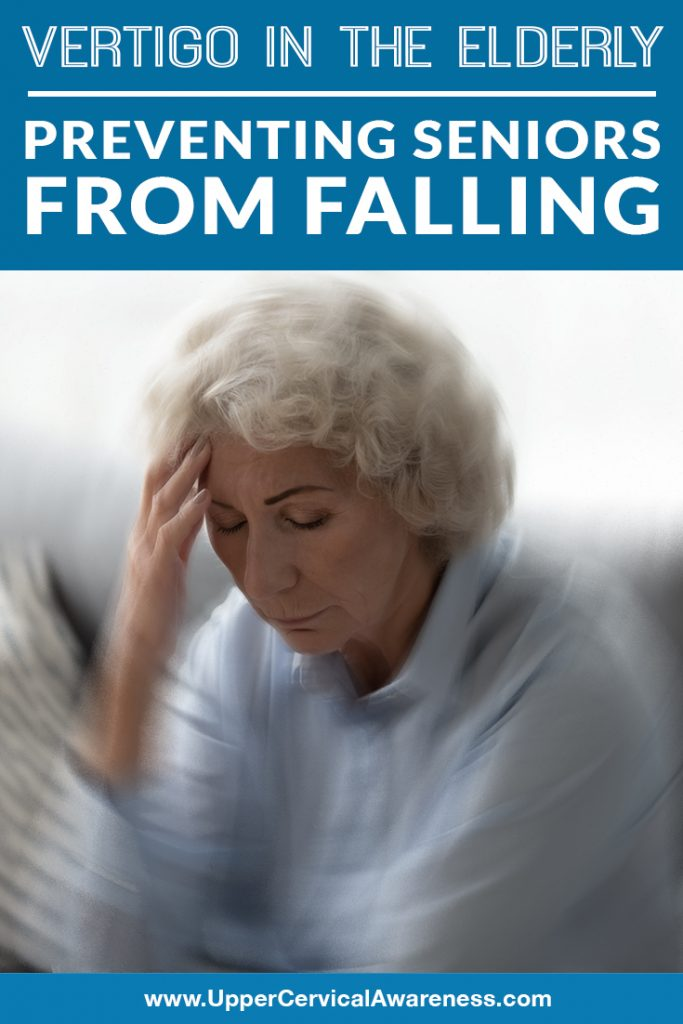 vertigo-in-the-elderly-preventing-seniors-from-falling