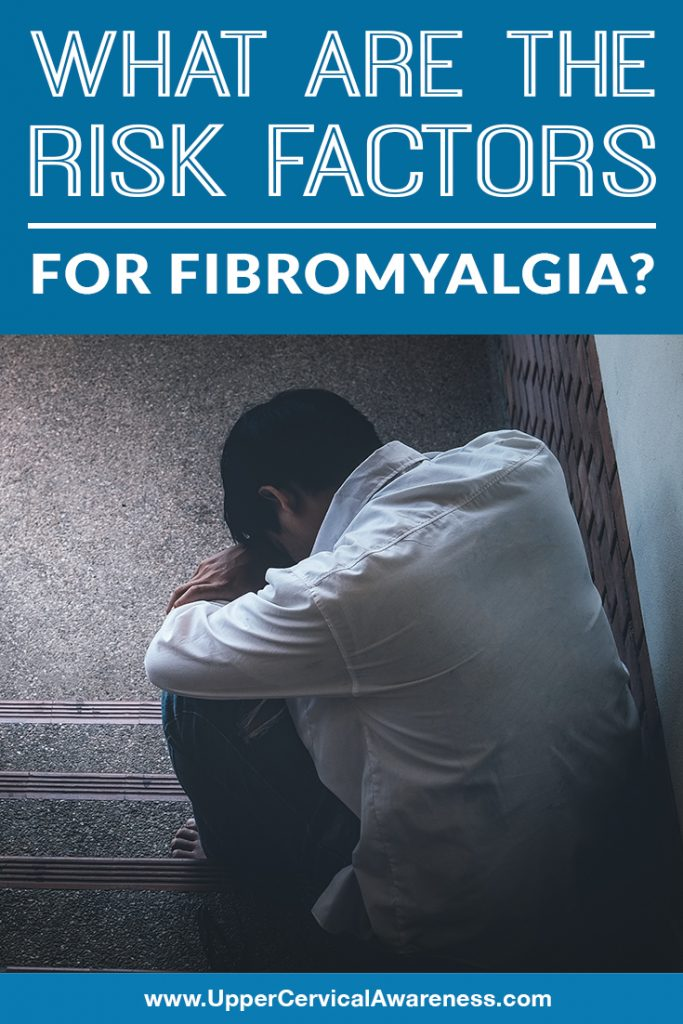 what-are-the-risk-factors-for-fibromyalgia