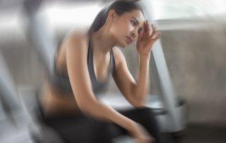 what-causes-vertigo-while-working-out