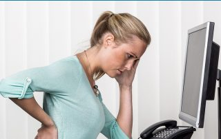working-from-home-heres-how-to-avoid-back-pain
