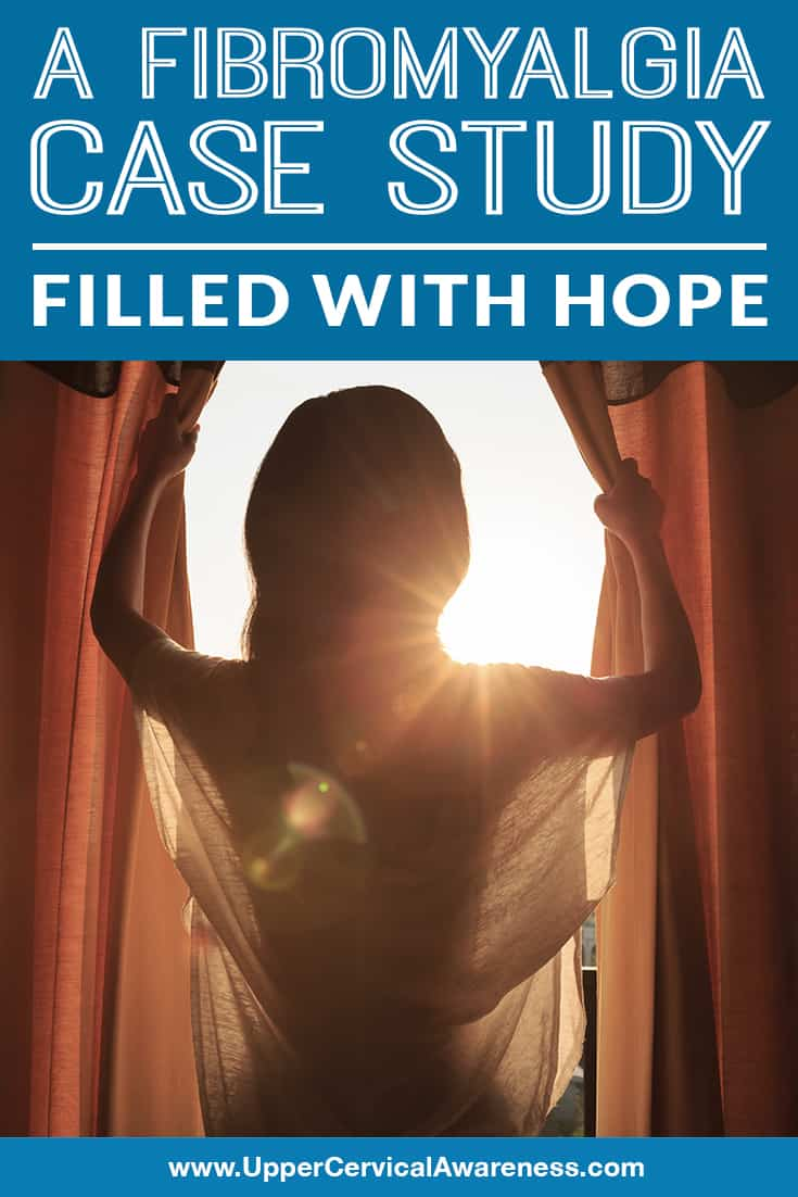 a-fibromyalgia-case-study-filled-with-hope