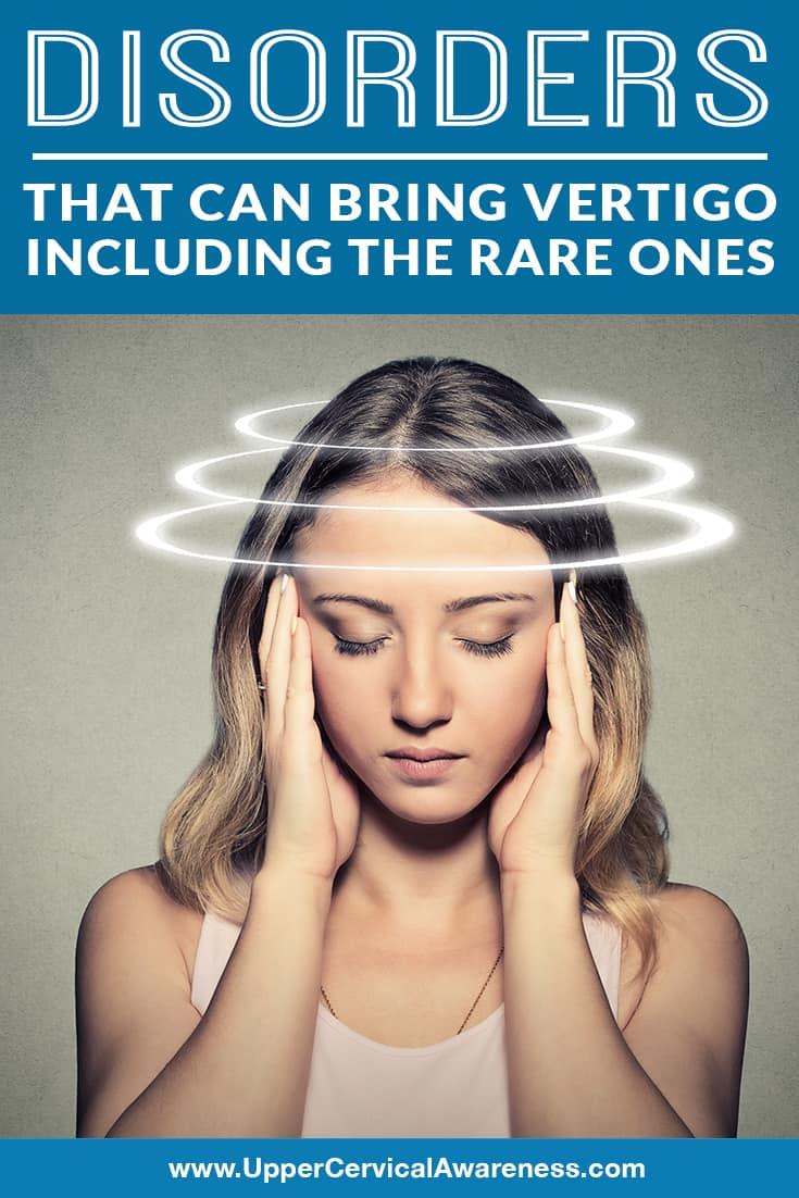 disorders-that-can-bring-vertigo-including-the-rare-ones