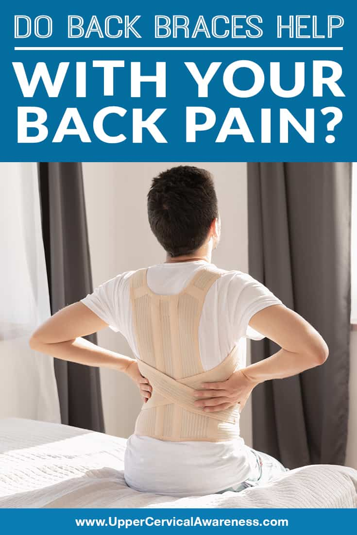 do-back-braces-help-with-your-back-pain