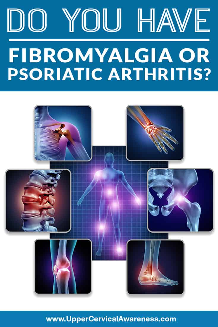 do-you-have-fibromyalgia-or-psoriatic-arthritis