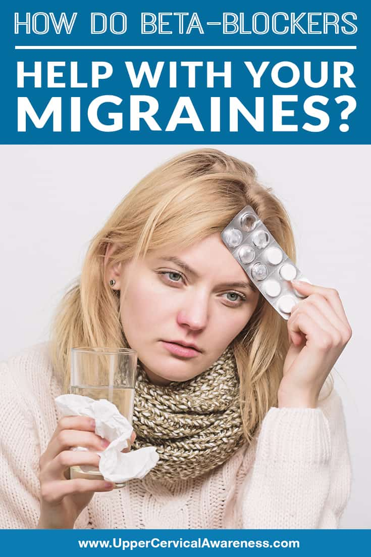 how-do-beta-blockers-help-with-your-migraines