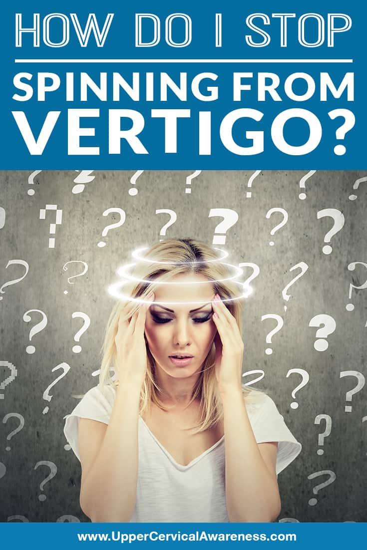 how-do-i-stop-spinning-from-vertigo