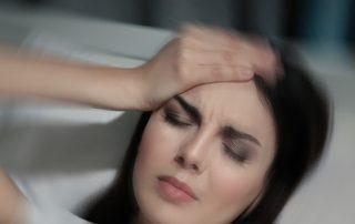 menieres-disease-7-ways-you-can-reduce-symptoms