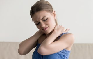 neck-pain-relief-try-these-4-self-massage-techniques