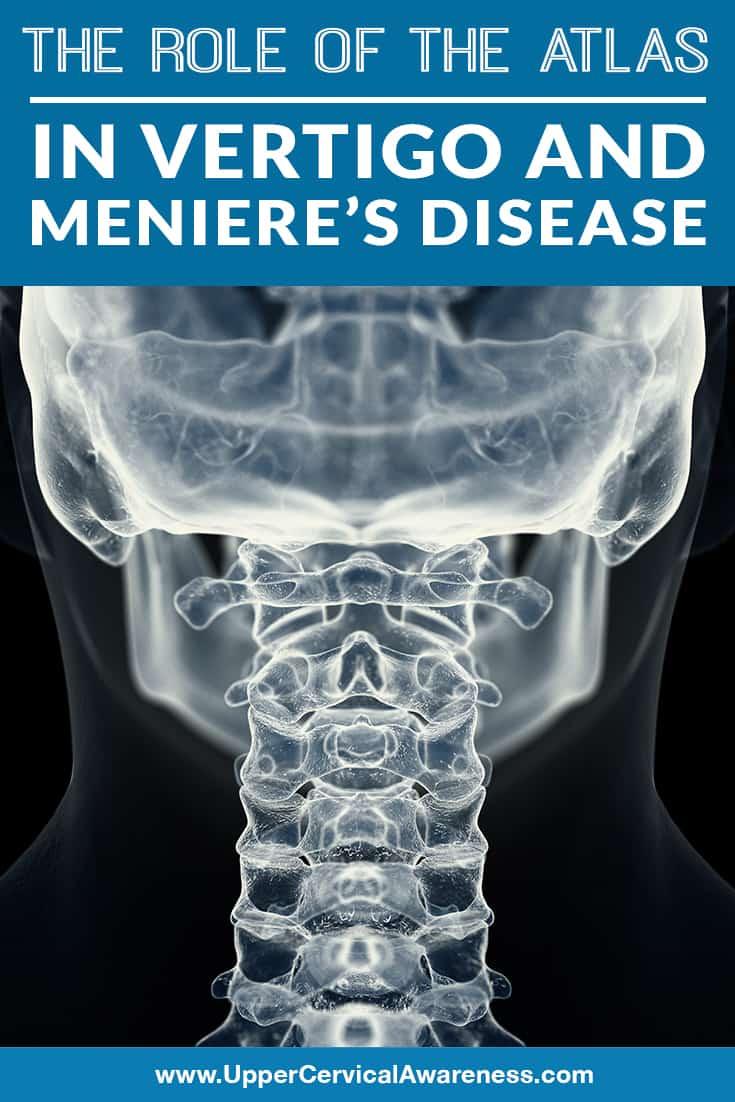 the-role-of-the-atlas-in-vertigo-and-menieres-disease