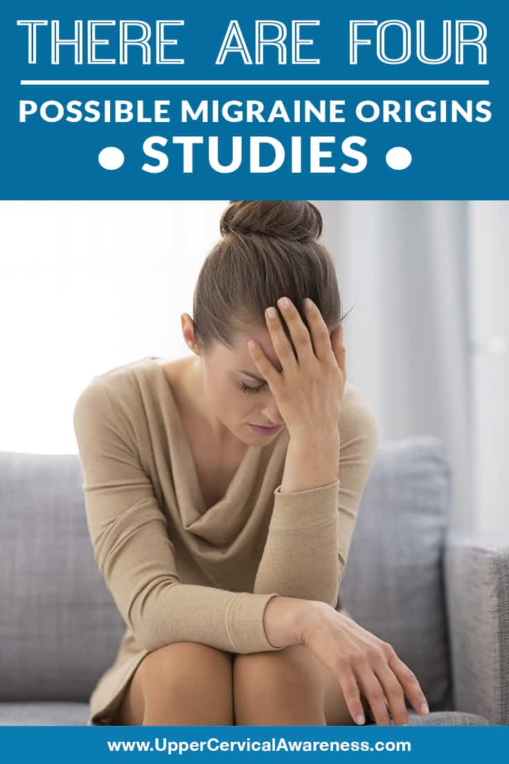 there-are-four-possible-migraine-origins-studies