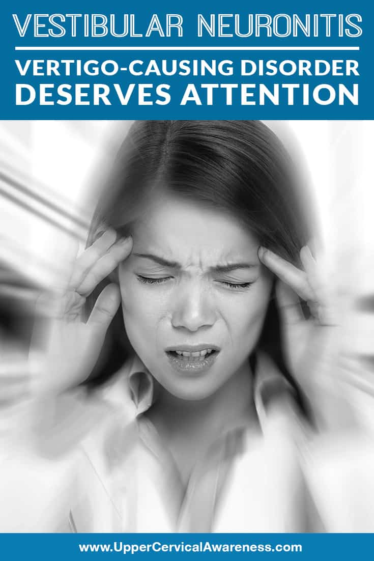vestibular-neuronitis-vertigo-causing-disorder-deserves-attention