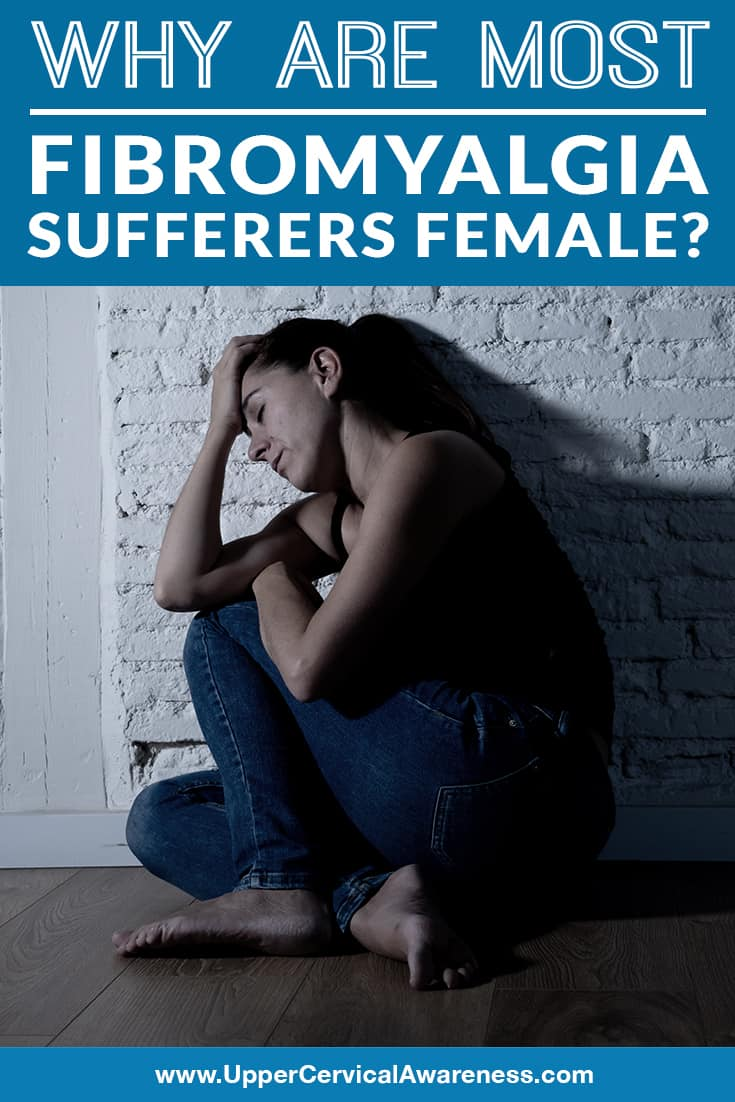 why-are-most-fibromyalgia-sufferers-female