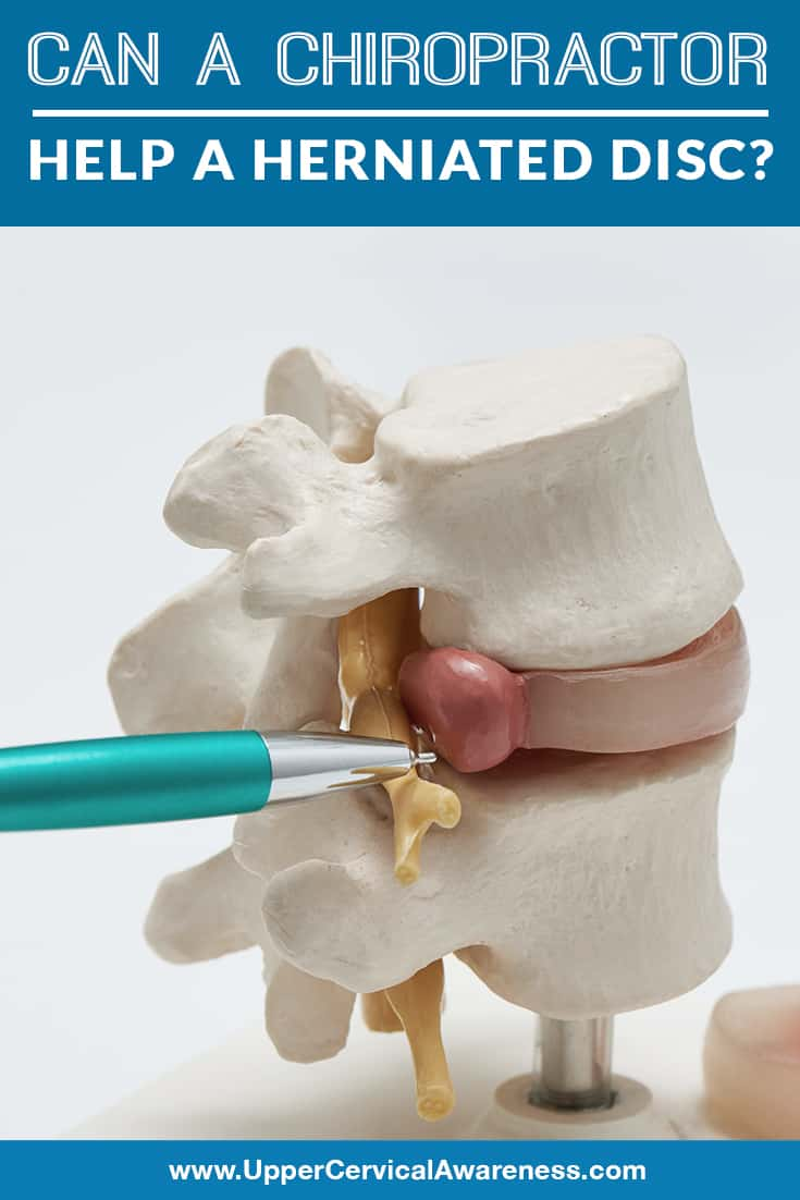 can-a-chiropractor-help-a-herniated-disc