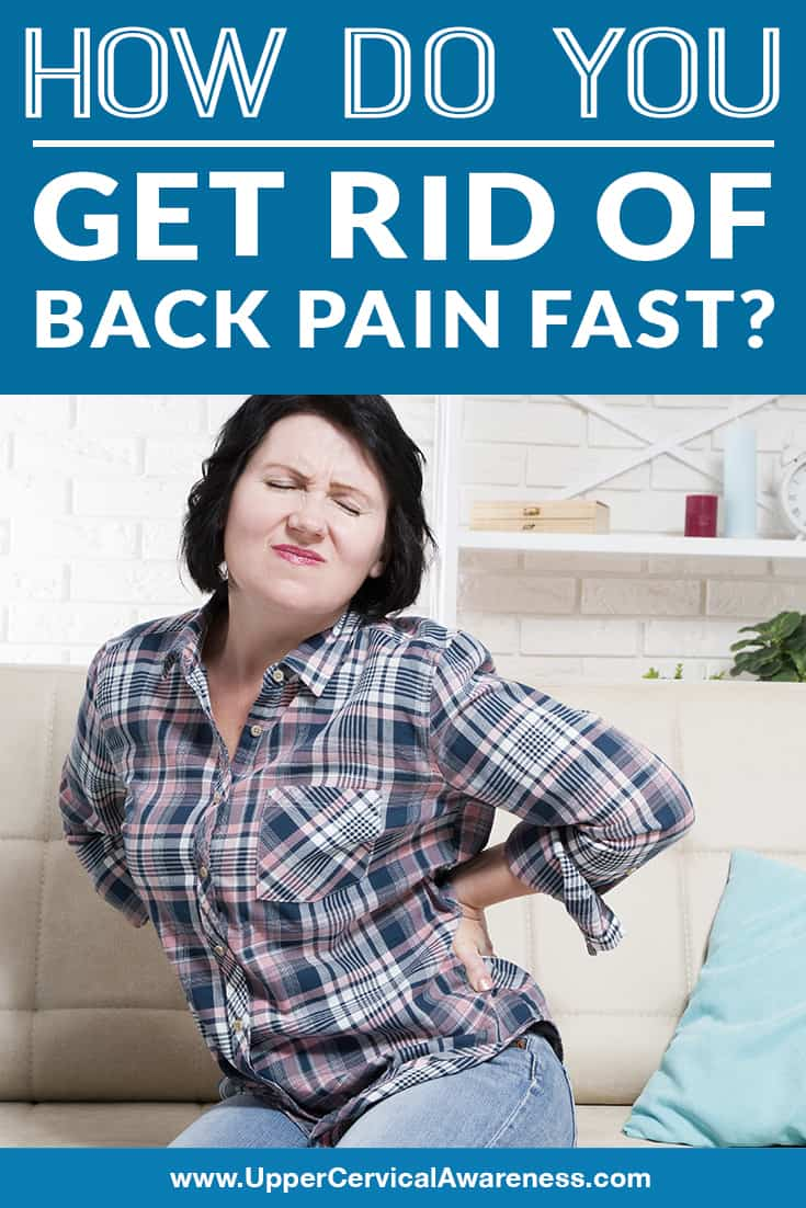 how-do-you-get-rid-of-back-pain-fast