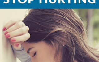 how-to-make-your-head-stop-hurting