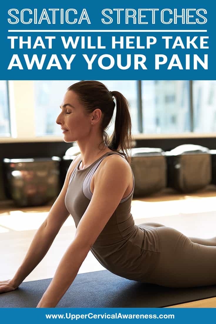 sciatica-stretches-that-will-help-take-away-your-pain