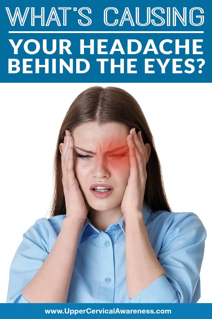 whats-causing-your-headache-behind-the-eyes