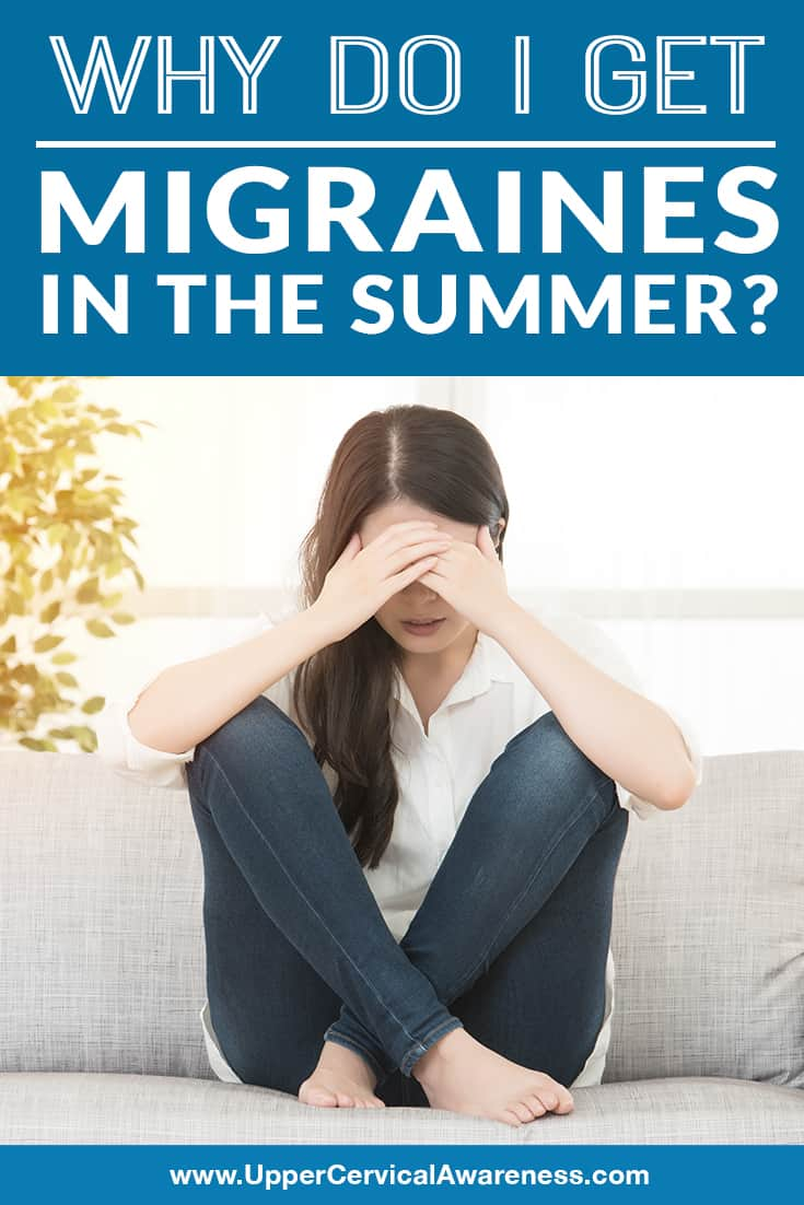 why-do-i-get-migraines-in-the-summer