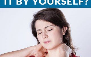 finding-neck-pain-relief-is-it-safe-to-crack-it-by-yourself