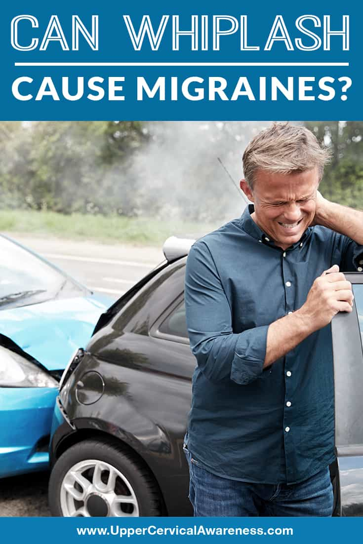 can-whiplash-cause-migraines