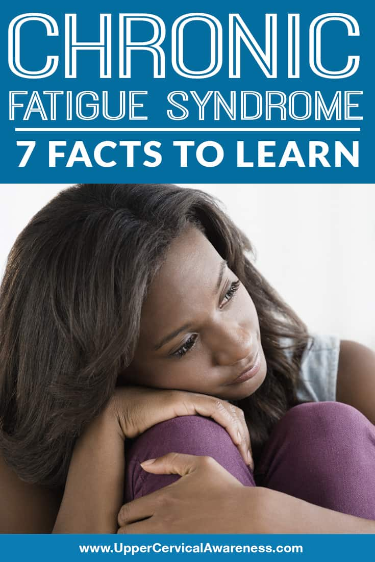 chronic-fatigue-syndrome-7-facts-to-learn