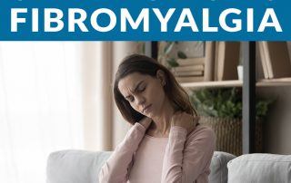 conditions-with-the-same-symptoms-as-fibromyalgia