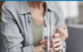 does-drinking-water-help-menieres-disease