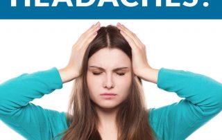 how-do-you-classify-headaches