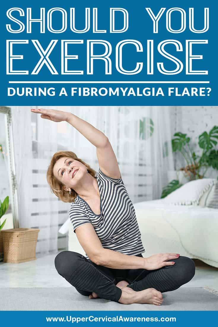 should-you-exercise-during-a-fibromyalgia-flare