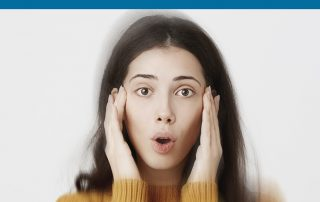 vertigo-and-9-other-menieres-disease-symptoms