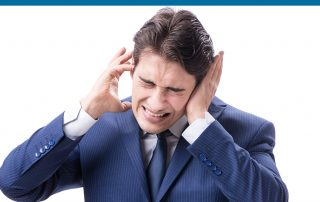 what-causes-ear-jaw-and-neck-pain