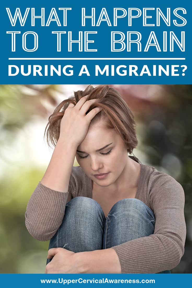 what-happens-to-the-brain-during-a-migraine