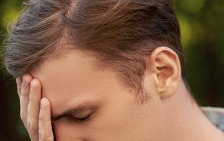 what-is-the-main-cause-of-cluster-headaches
