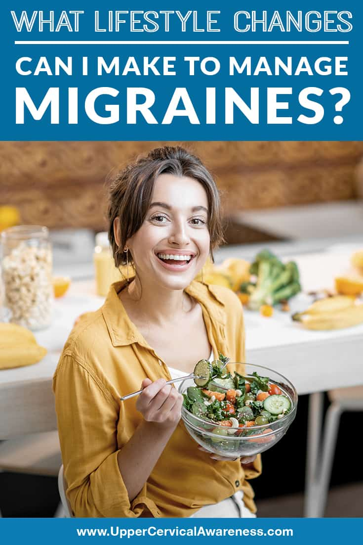 what-lifestyle-changes-can-i-make-to-manage-migraines