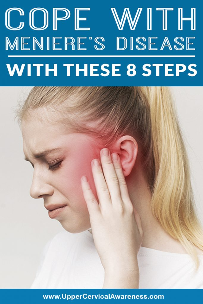 cope-with-menieres-disease-with-these-8-steps